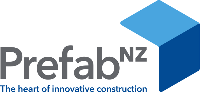 Prefabricated Housing – The saviour for the housing shortage in New Zealand.