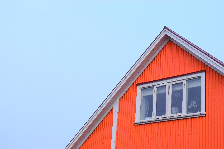 Passive Housing