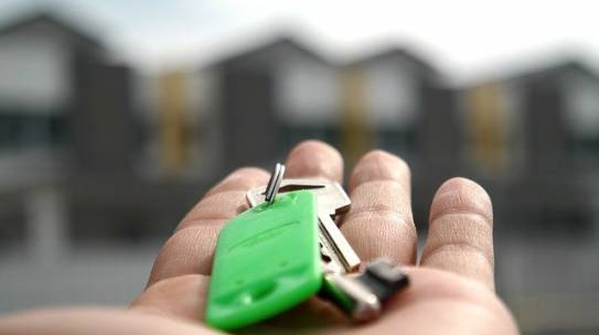To build or to buy; What is the right decision for your dream home?
