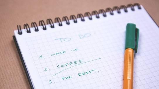 For the indecisive Homeowner: Homebuilding Decision Checklist