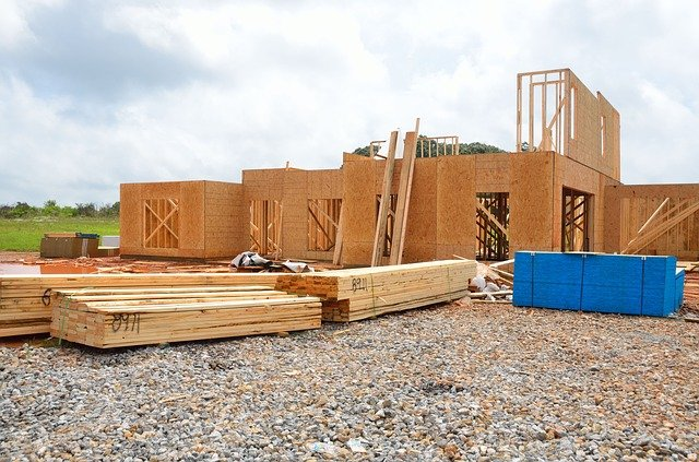What is the average Homebuild process timeline in New Zealand?